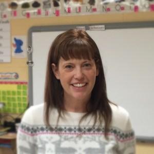 Nancy Noll's Profile Photo