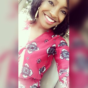 Ashanti Rouse's Profile Photo