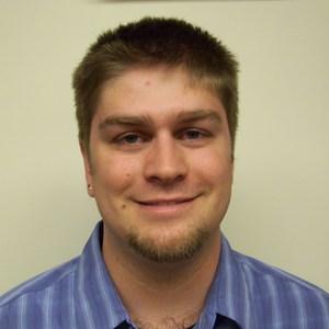 Thomas Eilerts's Profile Photo
