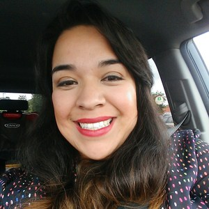 Amanda Muro's Profile Photo