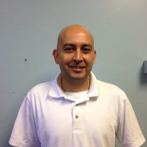 Fernando Cortes's Profile Photo