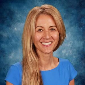 Kathleen Chesbrough's Profile Photo