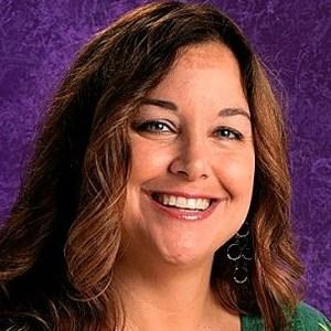 Lisa Ball's Profile Photo