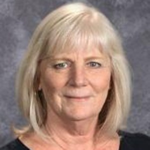 Connie Wiebe's Profile Photo