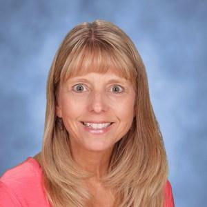 Lori A Esper's Profile Photo