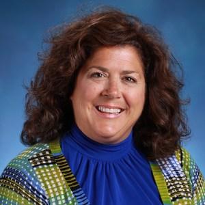 Kathy Fleischer's Profile Photo
