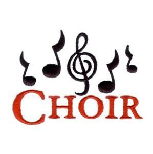 BHUSD HONOR CHOIR AUDITION