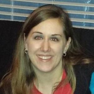 Rachel Florence-Martinez's Profile Photo