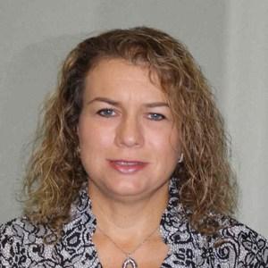 Tanya Edwards's Profile Photo