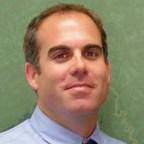 Tom Mott's Profile Photo