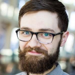 Nathan Wambolt's Profile Photo