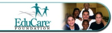 EduCare Programs for August