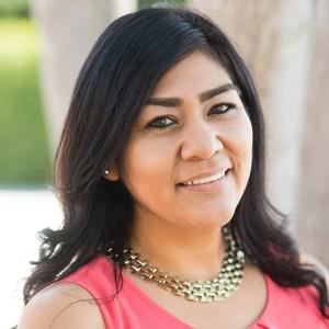 Maria Alejo's Profile Photo