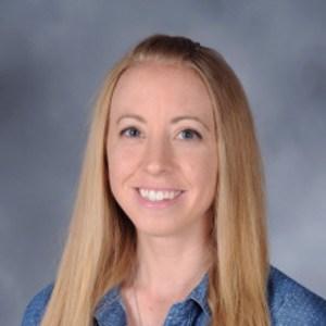 Heather Hill's Profile Photo