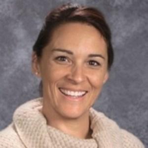 Erin Lokteff's Profile Photo
