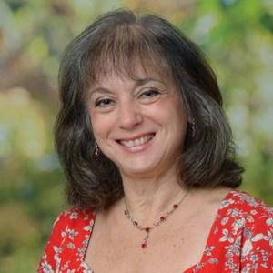 Anna Marrone's Profile Photo