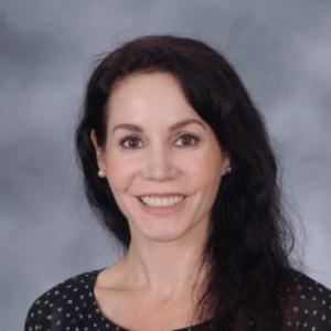Karyn Mullin's Profile Photo