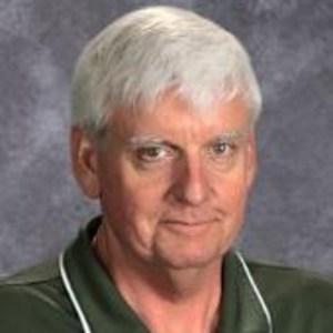 Ron Hall's Profile Photo