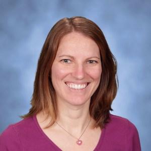 Sarah Mockeridge's Profile Photo