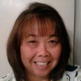 Melissa Yee's Profile Photo