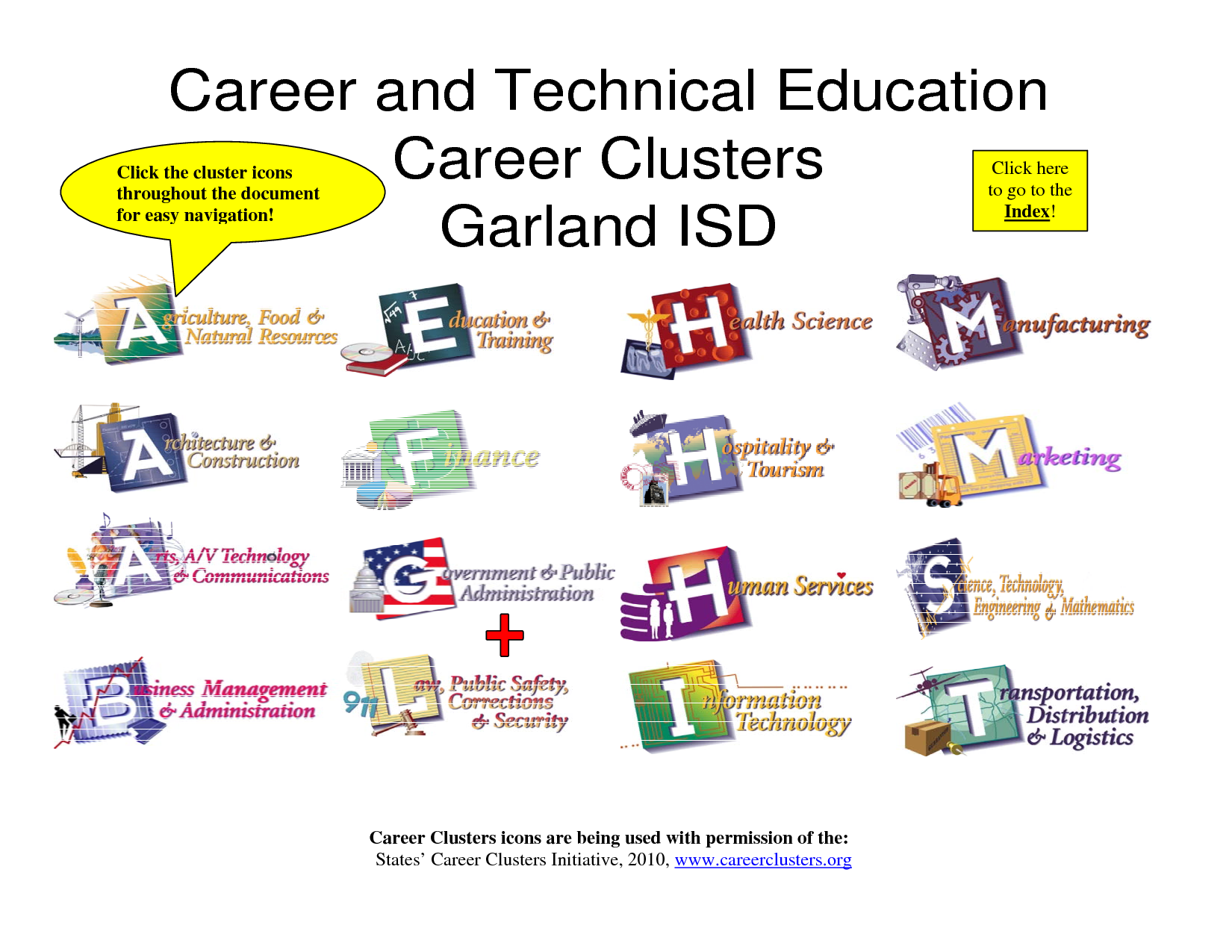National Career Pathways Images - Reverse Search