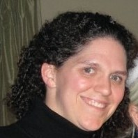 Cara Mathis's Profile Photo