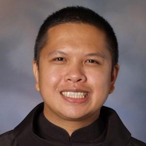 Frederick Atentar, AM's Profile Photo