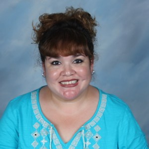 Jacquelyn Salcido's Profile Photo