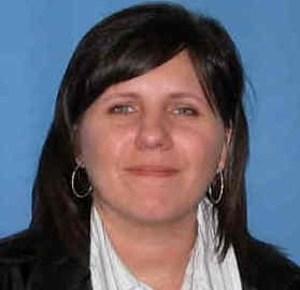 Tina Deleon's Profile Photo