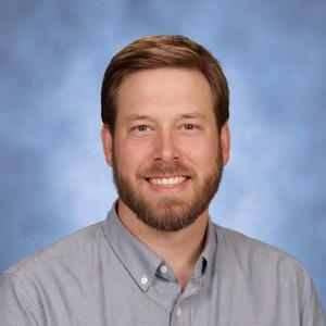 Jeffery Knaus's Profile Photo