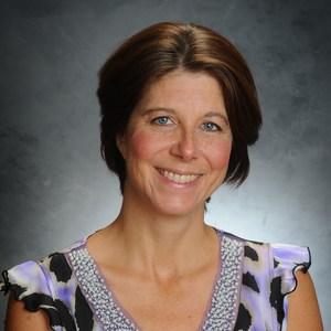 Jennifer Swihart's Profile Photo
