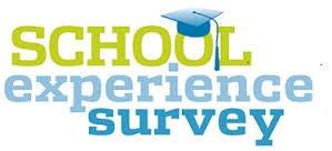 2015-2016 School Experience Survey
