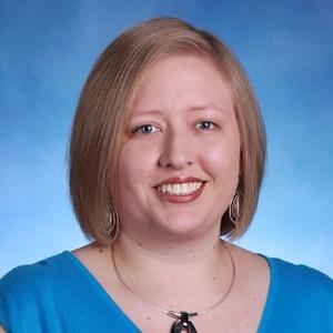 Jill Elder '00's Profile Photo