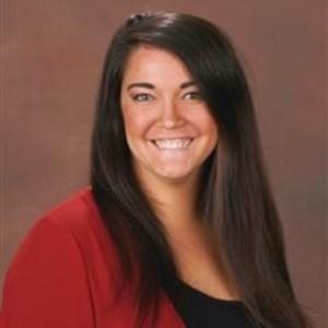 Bridgette Elmore's Profile Photo