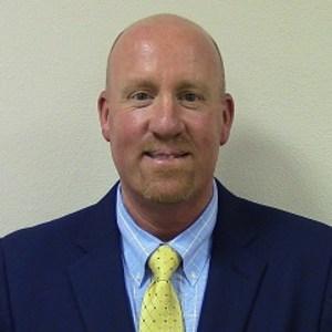 Tommy Hunter's Profile Photo
