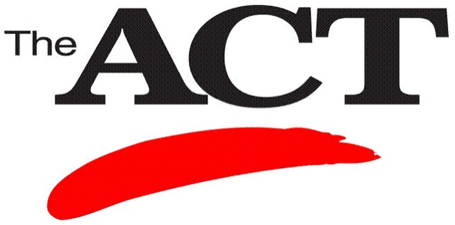 ACT scores rise for the 5th year in a row!