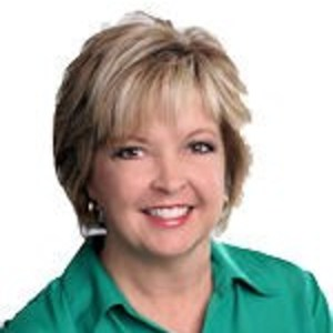 Karen Mushinski's Profile Photo