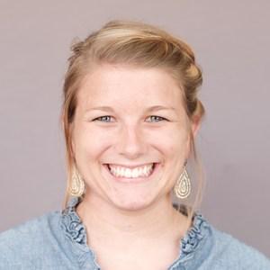 Karly Pancake's Profile Photo