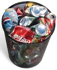CANS Needed!!!!