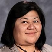 Elizabeth Sotoj's Profile Photo