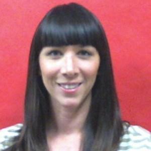 Alyce Berry's Profile Photo
