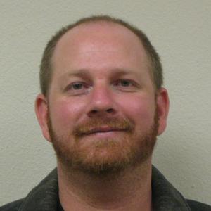 Michael Berger's Profile Photo