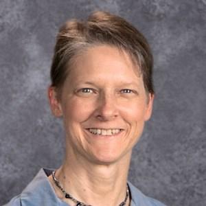 Nancy Klipfel's Profile Photo
