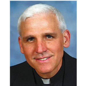 Bill Kneemiller's Profile Photo