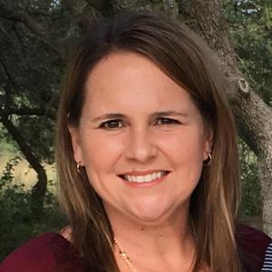Jennifer Fischer's Profile Photo