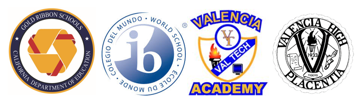 Academy Applications available now!