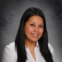 Evelyn Davila's Profile Photo