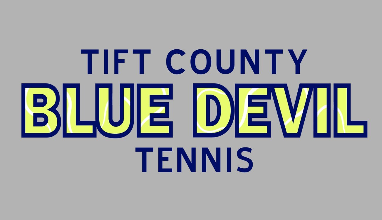 Lewis and clark county singles