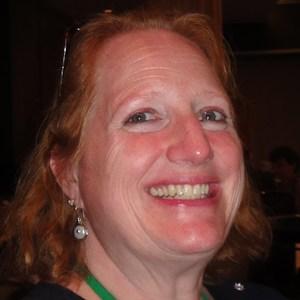 Sarah Jessie's Profile Photo