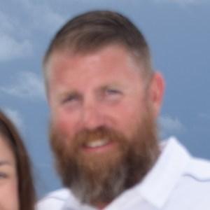 Matt Jordan's Profile Photo
